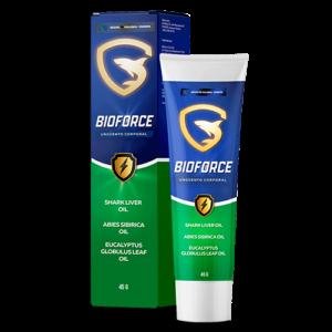 Bioforce crema - opiniones, precio, foro, amazon, ebay - Peru