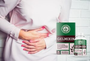 Gelmixin opiniones, foro