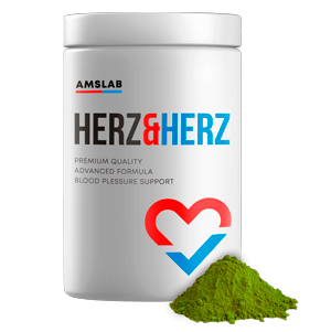 Herz&Herz bebida - opiniones, precio, foro, amazon, ebay - Peru