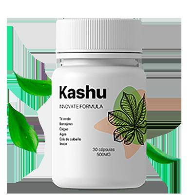 Kashu cápsulas - opiniones, precio, foro, amazon, ebay - Peru