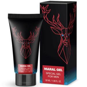 Maral Gel gel - opiniones, precio, foro, mercadona - España