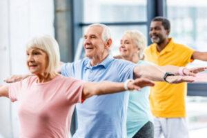 Flexibility ingredientes, cómo tomarlo, efectos secundarios